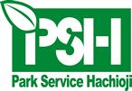 八王子東北部公園指定管理「パークサービス八王子」